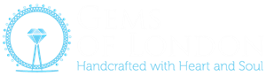 www.gemsoflondon.co.ukShort